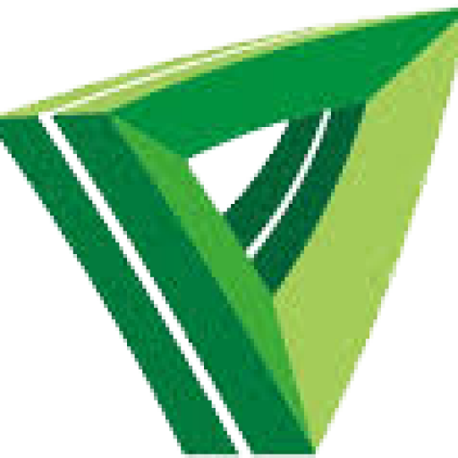 Lowongan Kerja (Staf Program Ekonomi (SPE)) Dompet Dhuafa Sulsel