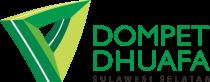 Lembaga Zakat | Sedekah | Kemanusiaan Terpercaya by Dompet Dhuafa