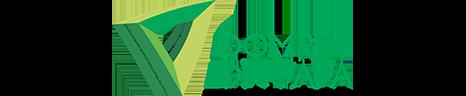 logo-ddsulsel