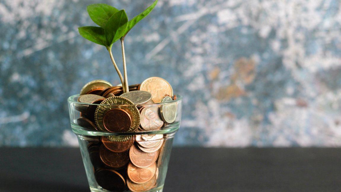Jangan Sampai Lewat, Inilah 5 Manfaat Zakat Yang Wajib Diketahui