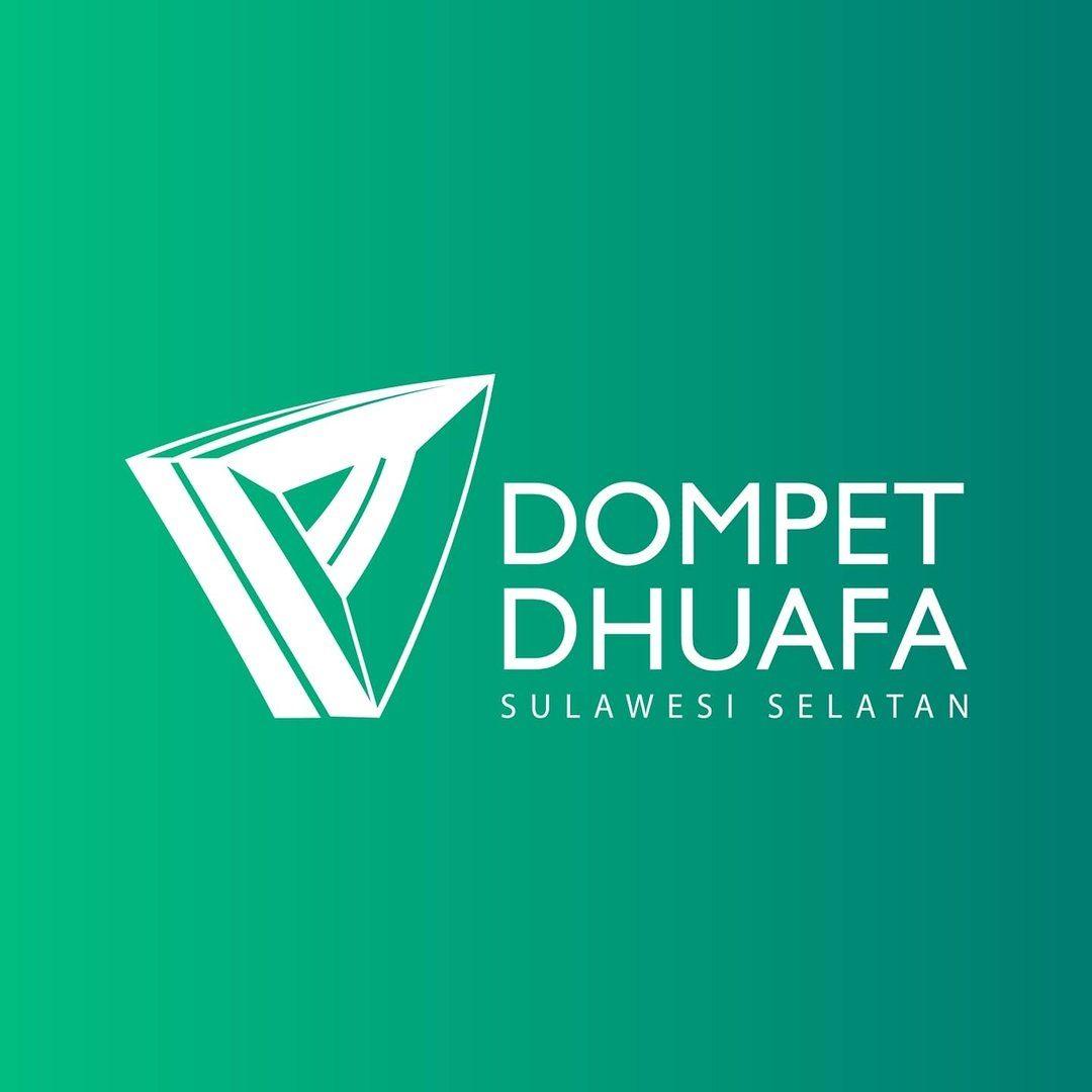Dompet Dhuafa Sulawesi Selatan